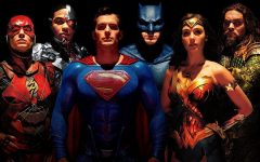 Justice League Poster FINALLY Adds Superman! by AntMan3001 is licensed under CC BY-SA 2.0