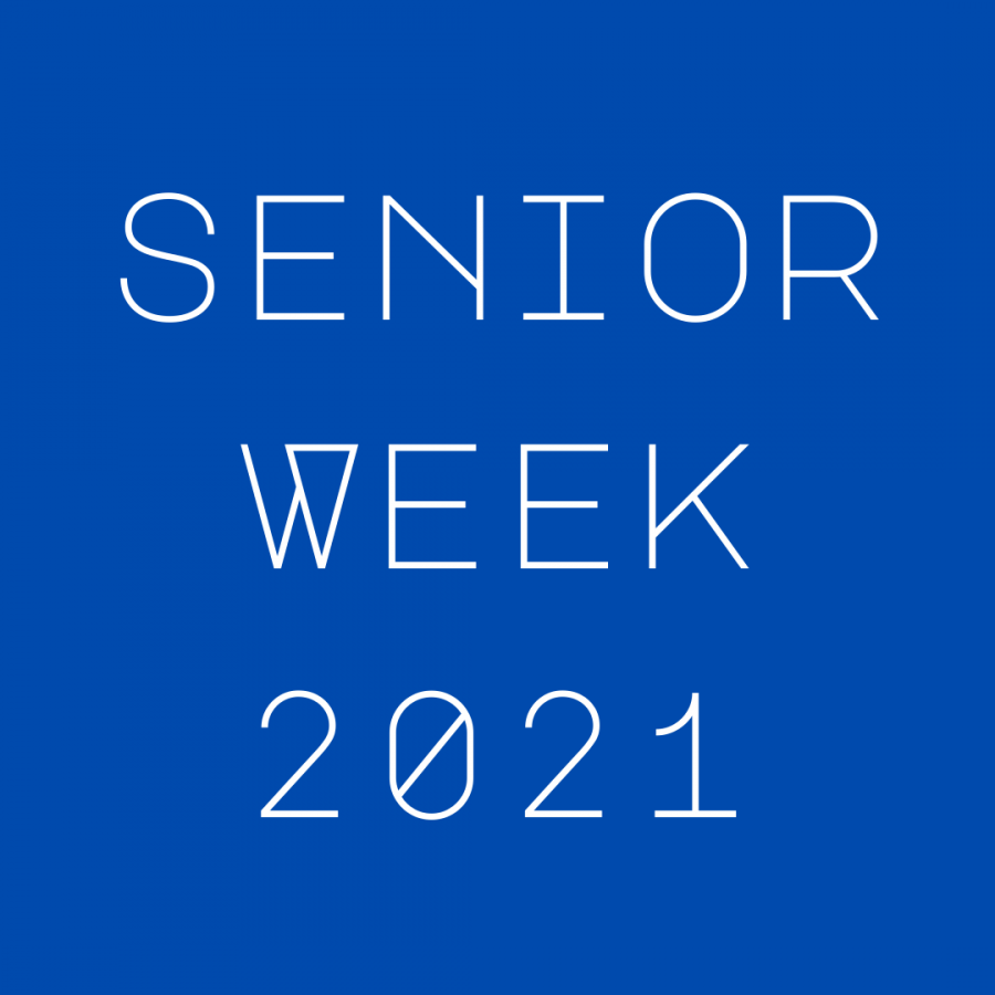 %22Senior+Week%22+Graphic+Design+by+Savannah+Negron