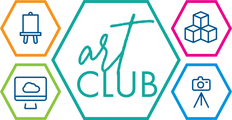 State of the Art: Club